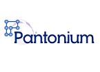 pantoniumlogo