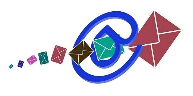 mass-emails
