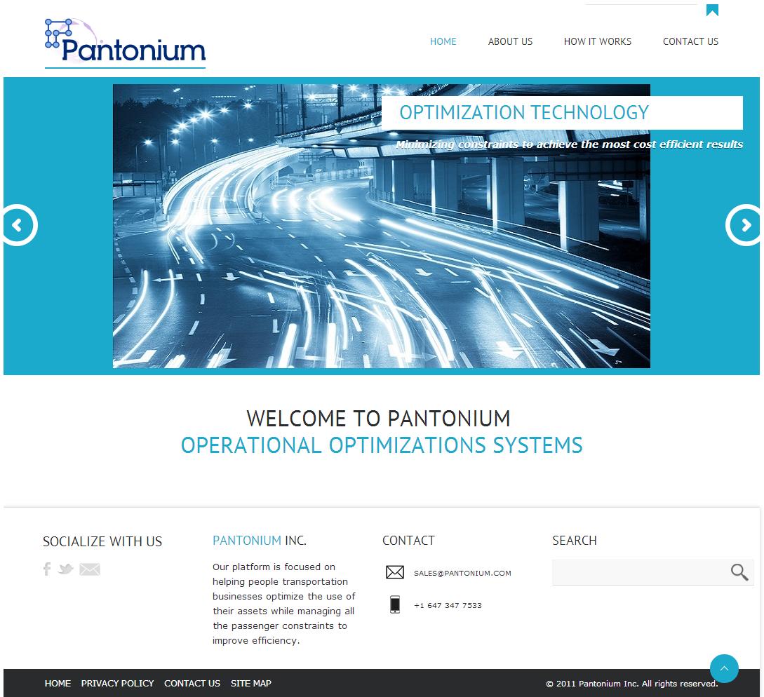 pantonium