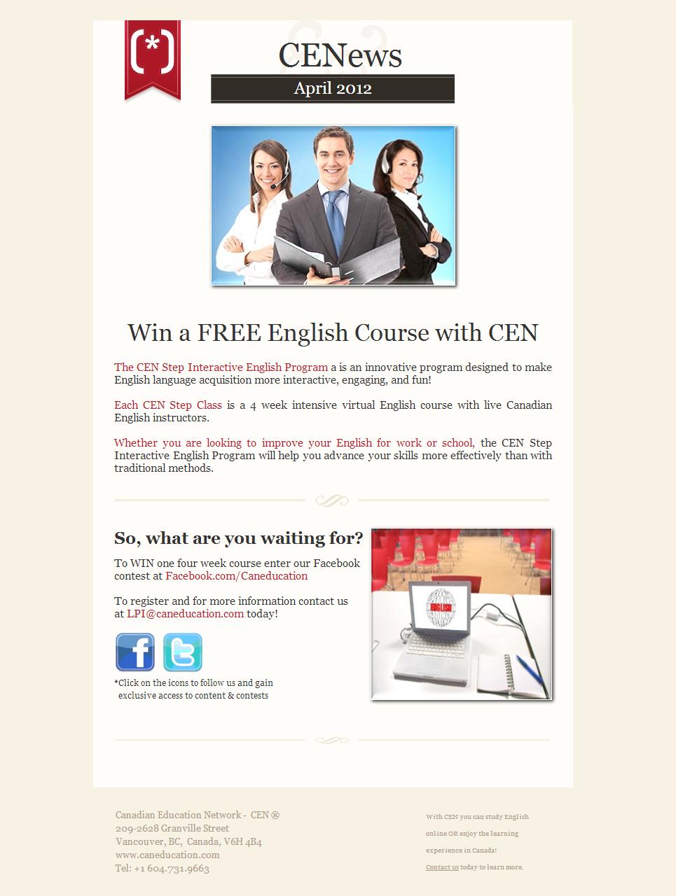 CENews-Apr2012