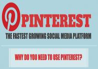 Pinterest-blog1