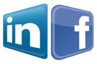 fb-vs-linked