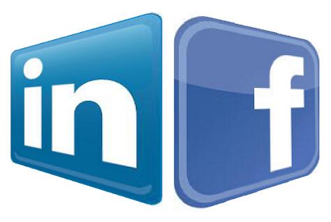facebook-vs-linked