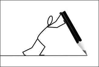 pencil_pusher