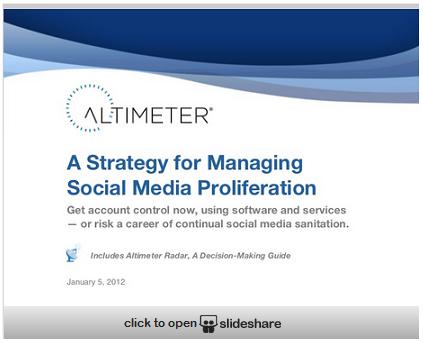 altimeter_slideshare