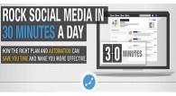 Rock Social Media in 30min - Copy