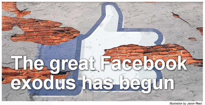 facebook_exodus