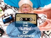 law-of-listening