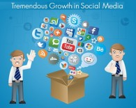 why-businesses-should-leverage-social-media-now -