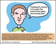 Facebooks-Mission-Statement(Dashburst)