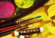 designer-not-artist