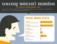 social-media-crisis-640x2647 - Copy
