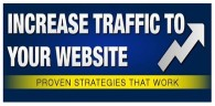 Increase-Traffic-to-Your-Website