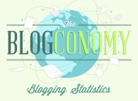 The-blogconomy-infographic-640x5604 - Copy