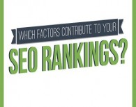 SEO-Rankings-Infographic - FI