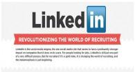 linkedin-infographic-FI