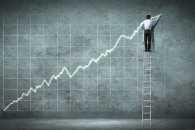 social-media-facts-and-statistics