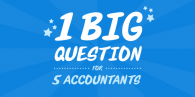 1-big-question-accountants