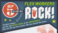 FlexWork_550 - Copy
