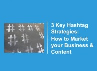hashtags for content marketing FI