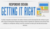 responsive-design-getting-it-right-FI