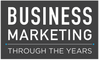 business-marketing-through-the-years - Copy