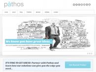 pathos-homepg