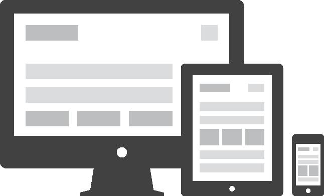 responsive_web_design - Copy