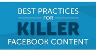 best_practices_for_facebook_content - Copy